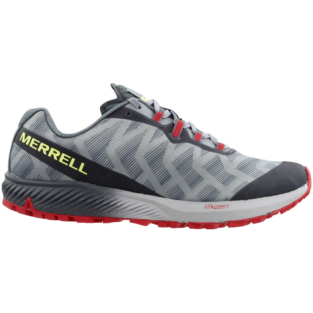 SHOEBACCA – Merrell Agility Synthesis Flex Running Shoes