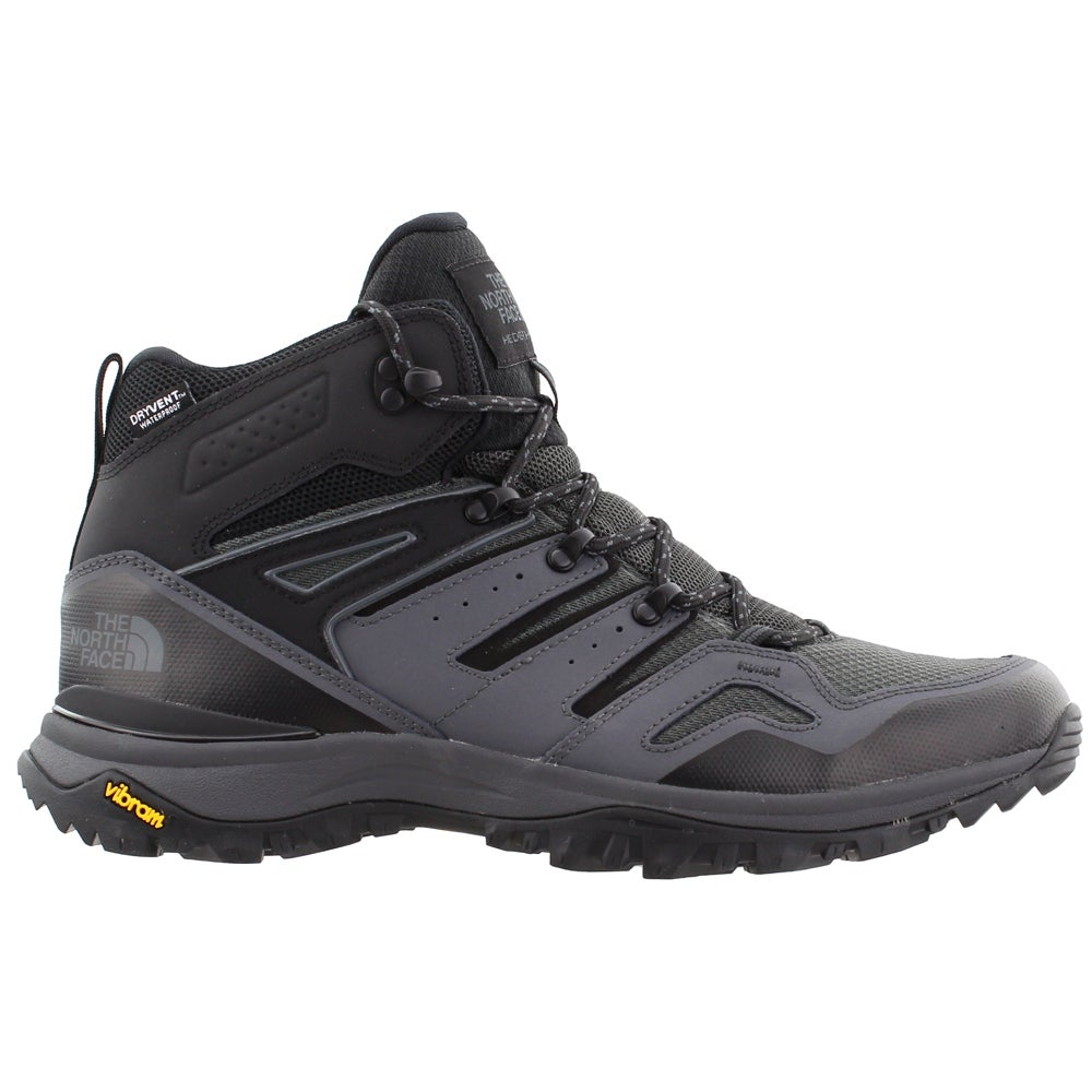 SHOEBACCA – The North Face Hedgehog Fastpack II Mid Boots