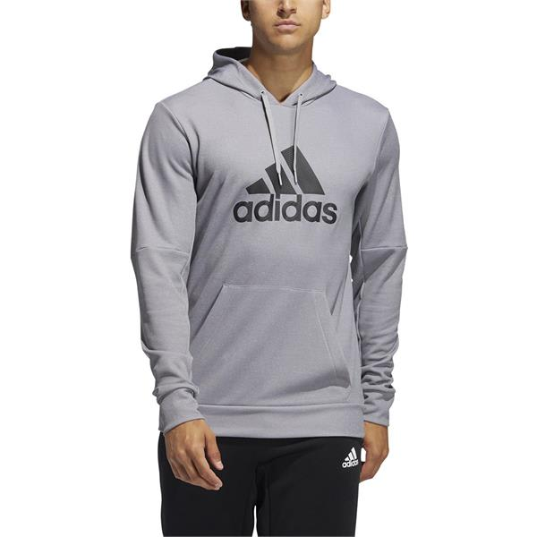 The House – Adidas GG Pullover Hoodie