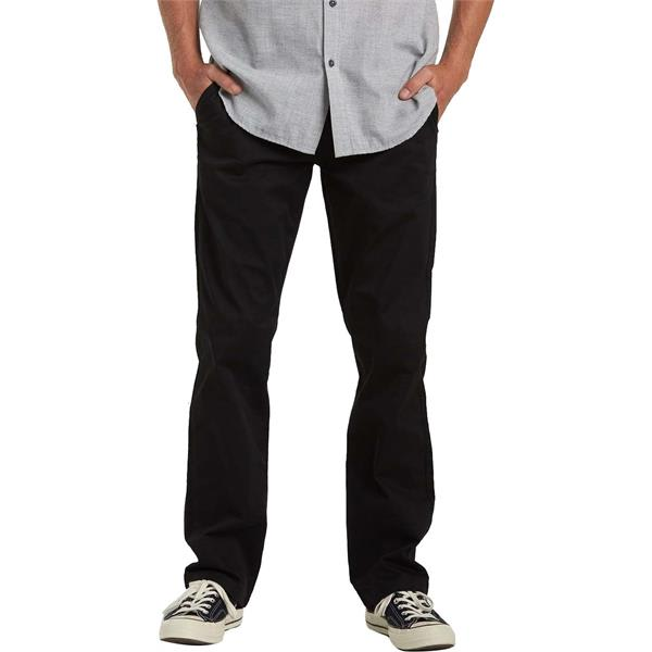 The House – Billabong Carter Stretch Chino Pants
