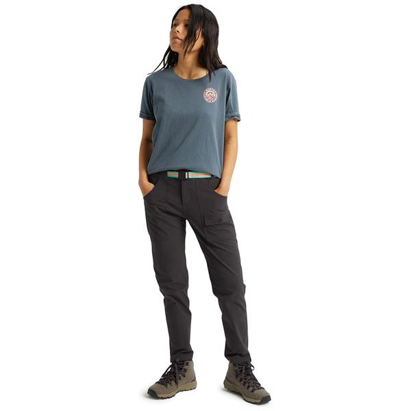 The House – Burton Chaseview Stretch Pants – Womens