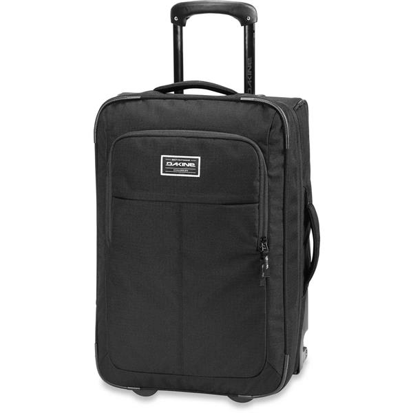 The House – Dakine Carry On Roller 42L Travel Bag