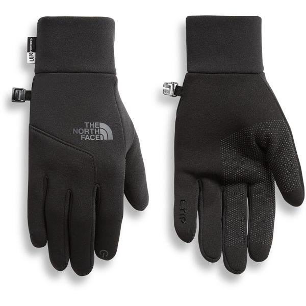 The House – The North Face E-Tip Gloves