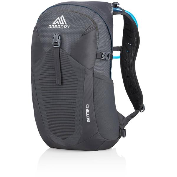 The House – Gregory Inertia 15 Hydro Backpack