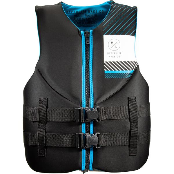 The House – Hyperlite Indy CGA Wakeboard Vest