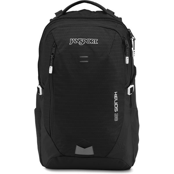 The House – JanSport Helios 28 Backpack