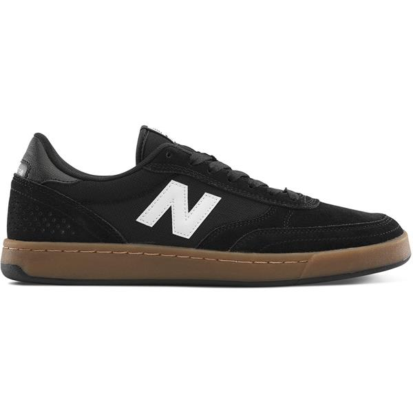The House – New Balance Numeric 440 Skate Shoes