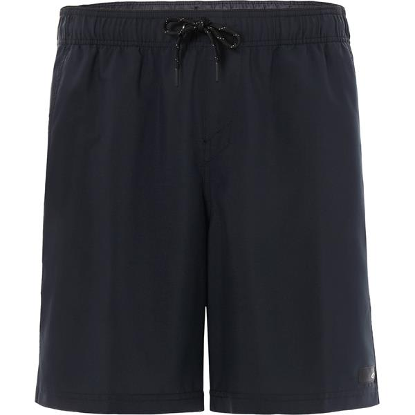 The House – Oakley Ace Volley 18 Boardshorts