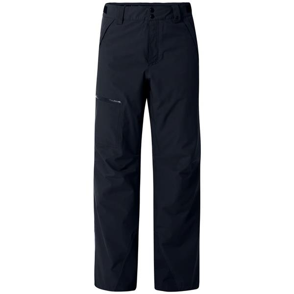 The House – Oakley Ski Insulated 10K/2L Pants