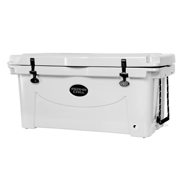 The House – Perma Chill 90 Qt. Cooler