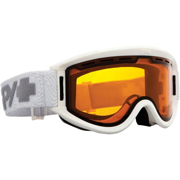 The House – Spy Getaway Goggles