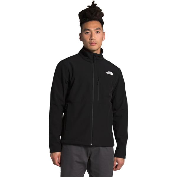 The House – The North Face Apex Bionic 2 Jacket