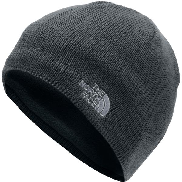 The House – The North Face Bones Recycled Beanie