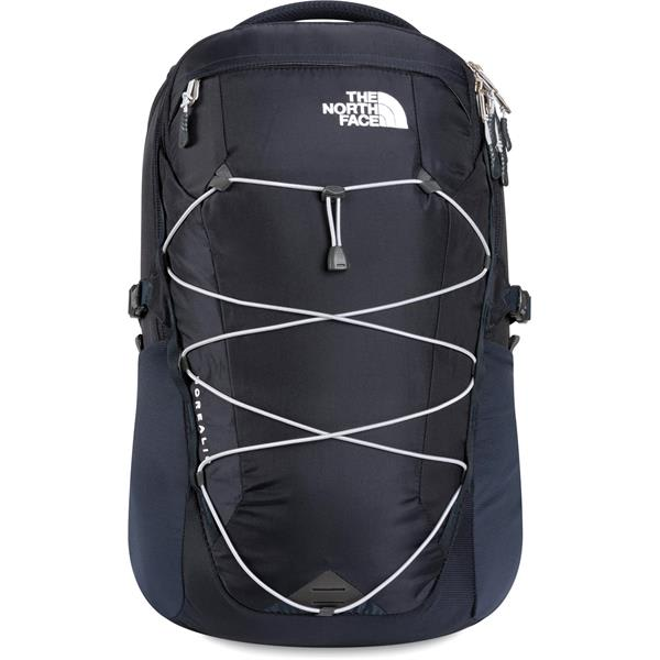 The House – The North Face Borealis Backpack
