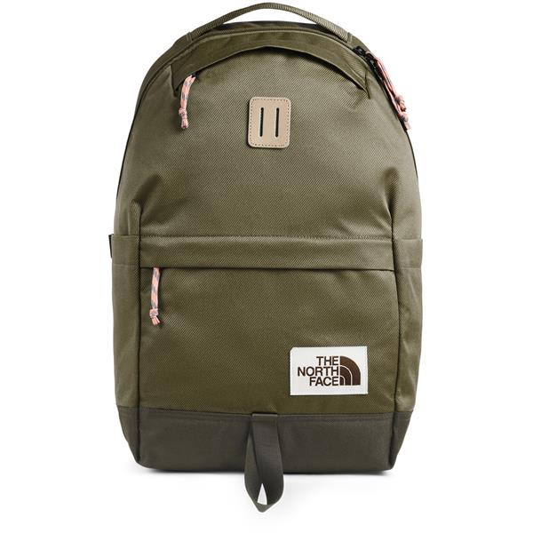 The House – The North Face Daypack Backpack
