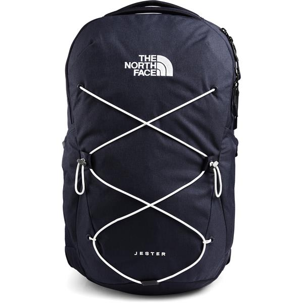 The House – The North Face Jester Backpack