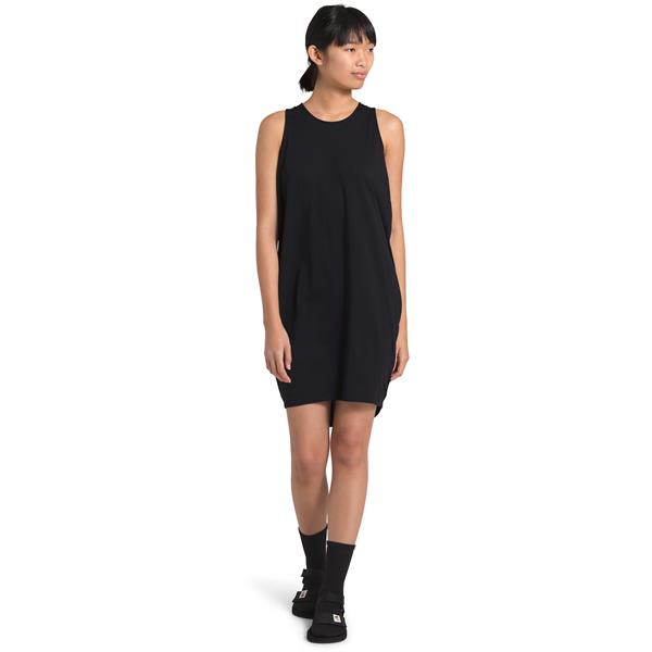 The House – The North Face Marina Luxe Dress – Womens