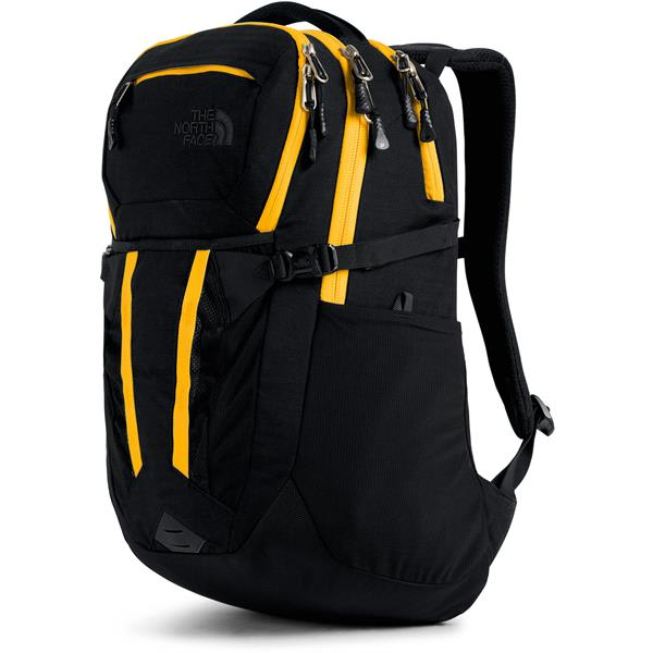 The House – The North Face Recon Backpack