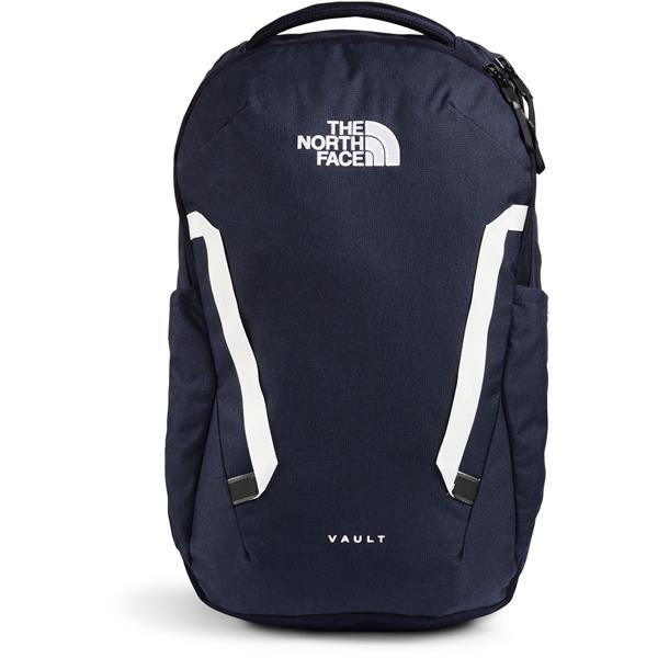 The House – The North Face Vault Backpack