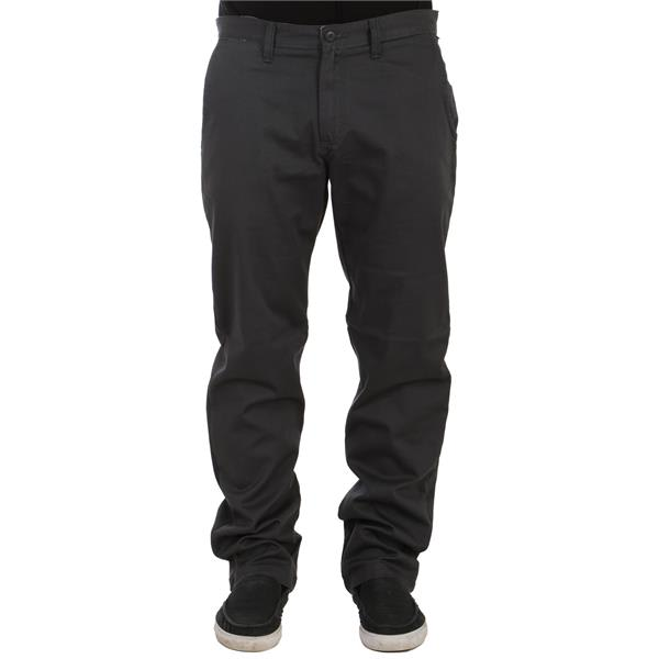 The House – Vans Authentic Chino Stretch Pants