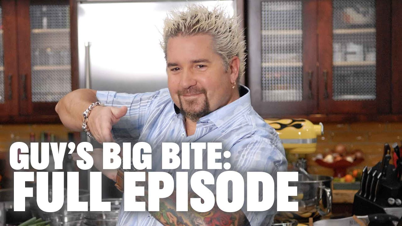 Food Network – Channel