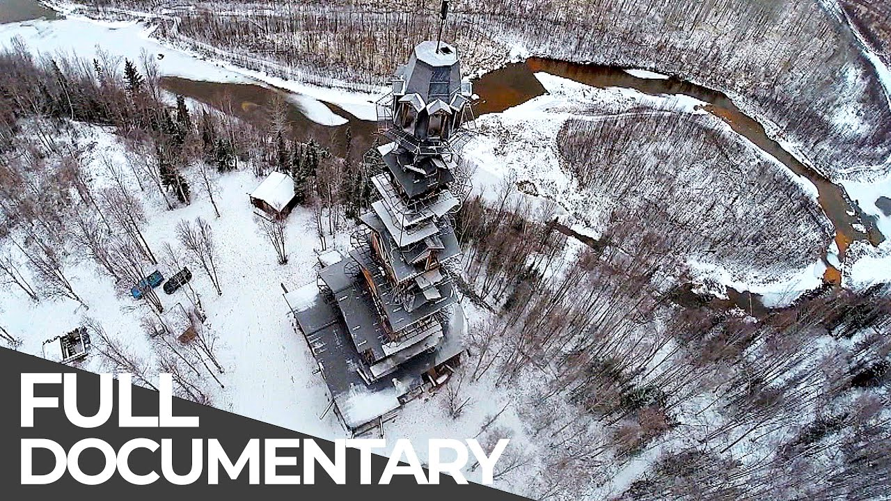 Free Documentary – Channel