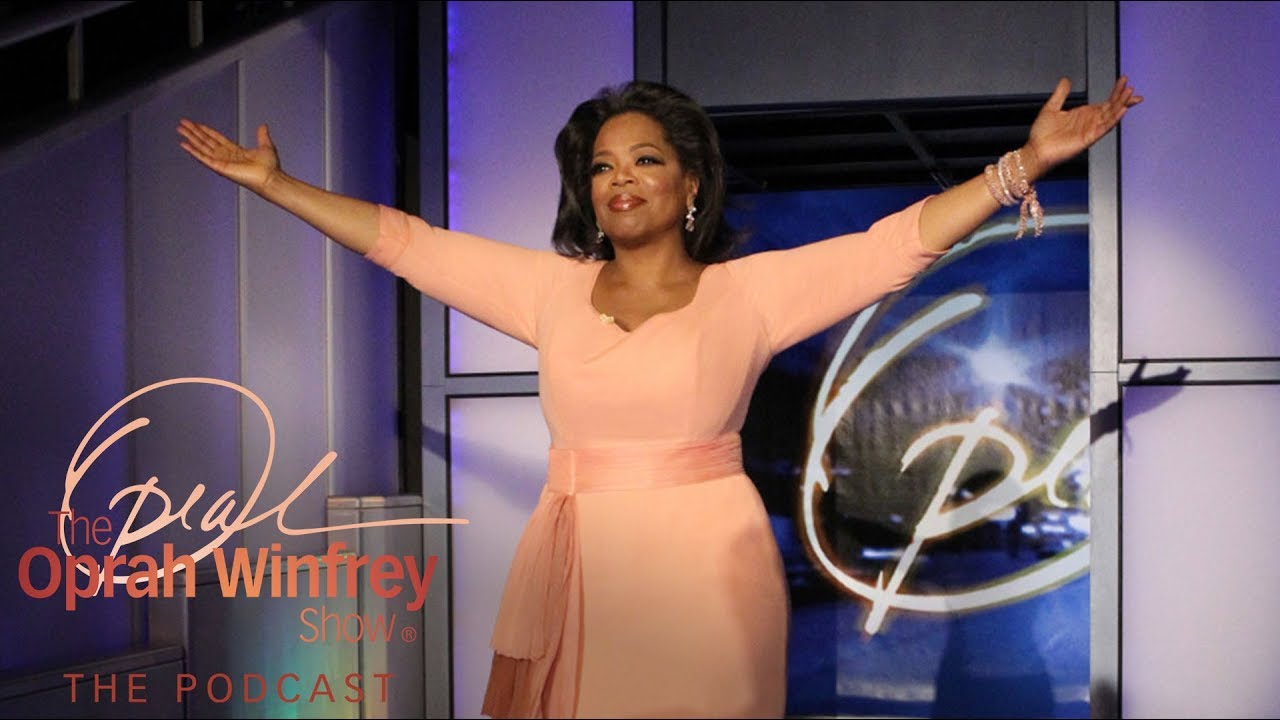 The Oprah Winfrey Show – Full Episodes and Favorite Moments – Playlist