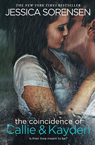 AbeBooks – Jessica Sorensen – The Coincidence of Callie & Kayden (The Coincidence, #1)