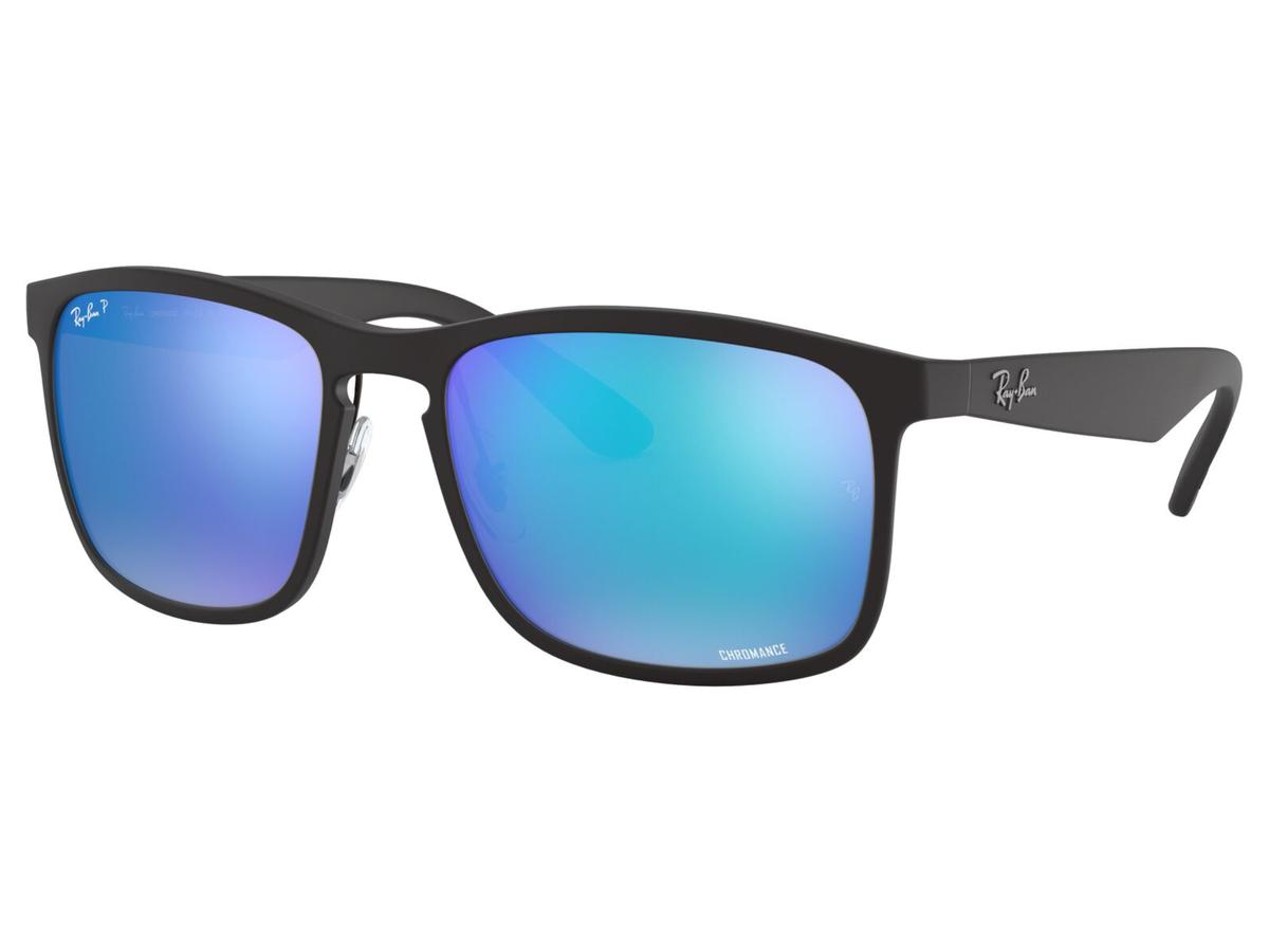 For Eyes – Ray-Ban RB4264
