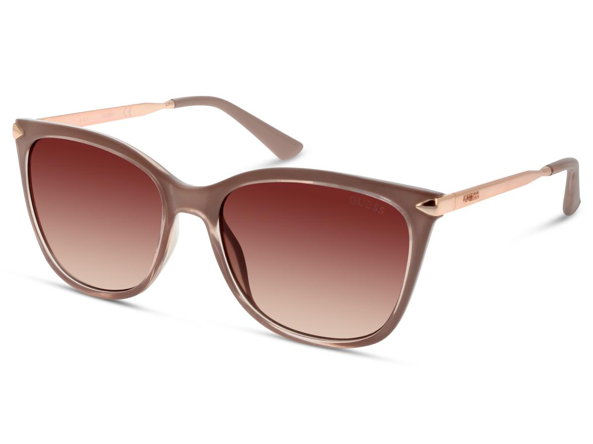 For Eyes – Guess GU7483