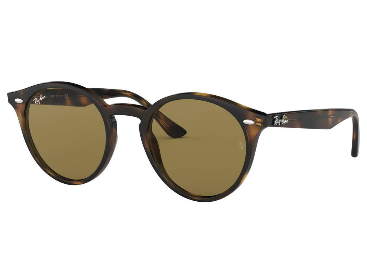 For Eyes – Ray-Ban RB2180