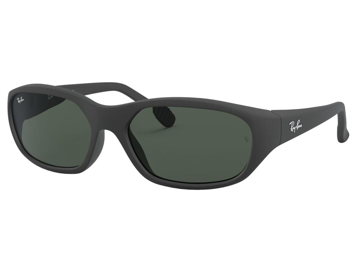 For Eyes – Ray-Ban RB2016