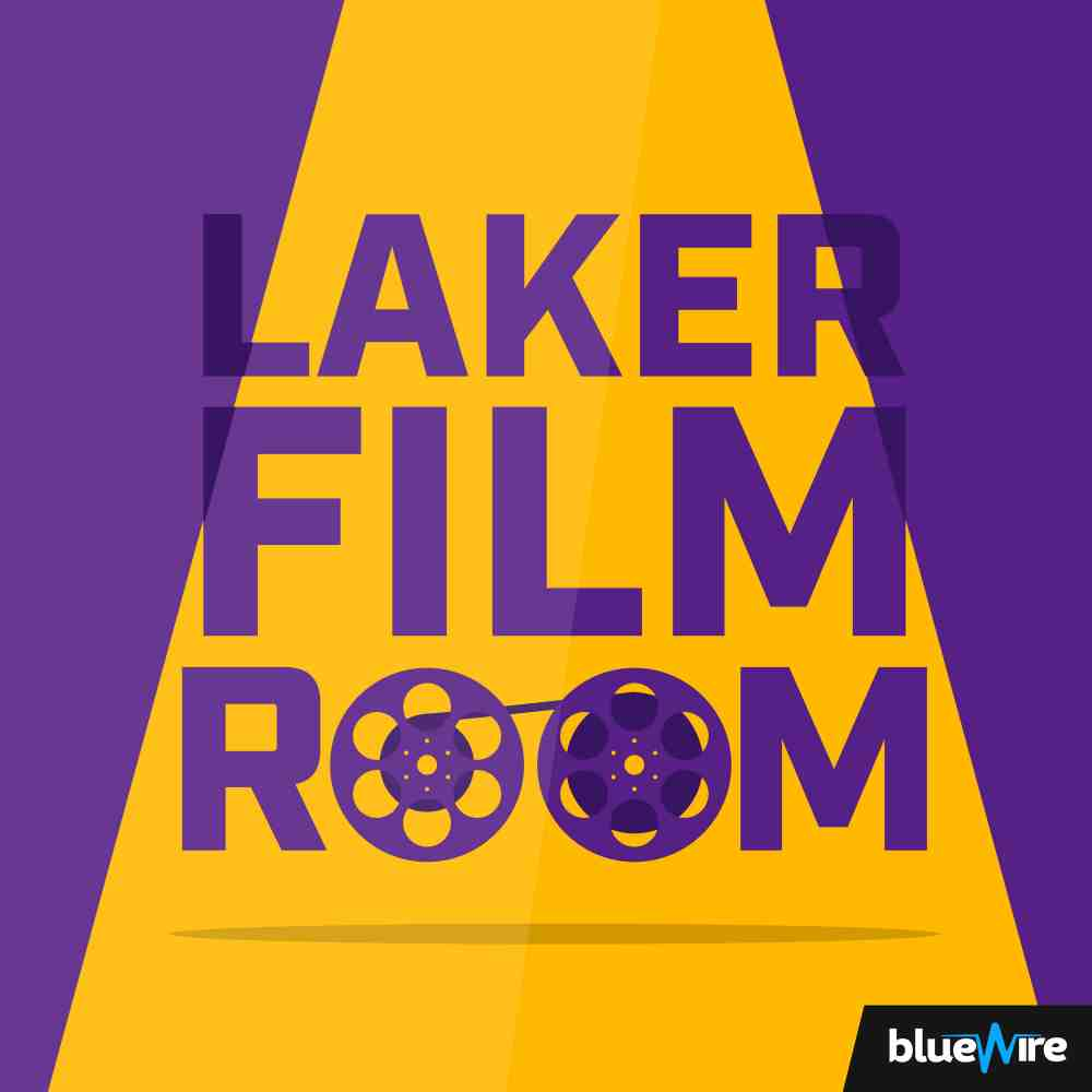 Laker Film Room – Dedicated to the Study of Lakers Basketball